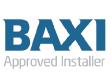 local boiler installer near me for Baxi boilers