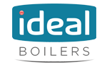 ideal boilers servicing